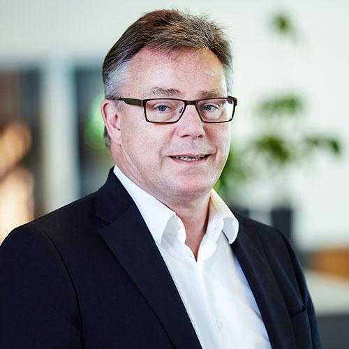 Jens Christen